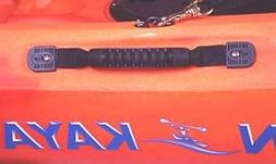 Ocean Kayak Side Mount Carry Handles
