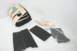 Wilderness Systems Silent Kayak Traction Pad Kit Tarpon 120