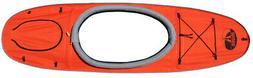 Advanced Elements Single Deck Conversion Kayak Skirt