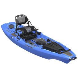 BonaFide Sit-On-Top Fishing Kayak - In 4 Colors - In-Store