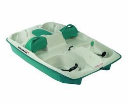 Sun Dolphin Sun Slider 5 Seat Pedal Boat