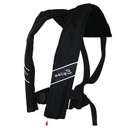 Eyson Slim Inflatable PFD Life Jacket Life Vest Adult Automa