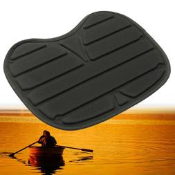 Soft Comfort Padded Seat Cushion Accessories For Kayak Canoe