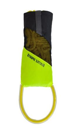Seattle Sports SplitShot Throw Bag