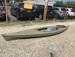 Walden Scout Sports Kayak 14 in Local pickup only