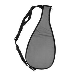 SUP Stand Up Kayak Surfboard Paddle Blade Cover Bag Protecto