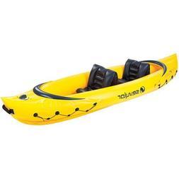 Sevylor Tahiti Inflatable Kayak