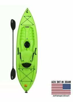 Lifetime Tahoma 100 Sit-On-Top Kayak , 90816