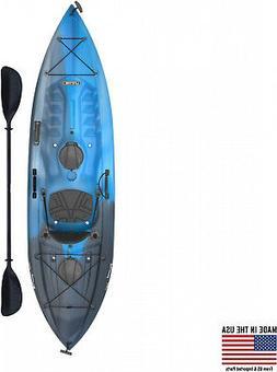 Lifetime Tamarack Angler 100 Fishing Kayak , 90905
