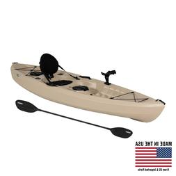 Tamarack Angler 100 Fishing Kayak , 90508