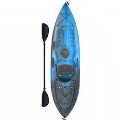 tamarack angler fishing kayak water sports outdoor