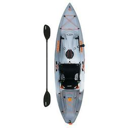 Lifetime Tamarack Pro 10 Ft. 3 In. Kayak , 91058