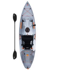 tamarack pro 10 ft 3 in kayak