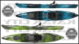 Wilderness Systems Tarpon 140 Kayak w/FREE Paddle