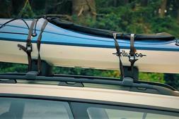 Tie Down Strap Buckle Cam Straps Car Roof Rack Trailer Lashi