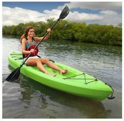 Lifetime Tioga 10' Sit-On-Top Kayak