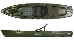 Old Town Topwater 120 Angler - Fishing Kayak