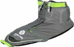 PERCEPTION TrueFit Kayak Spray Skirt P8 #8080051 Sit-Inside