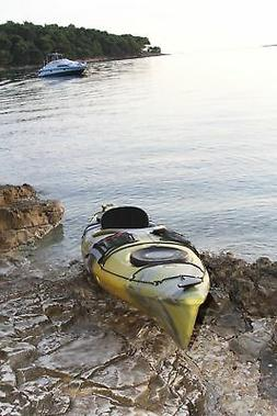 Wilderness Systems Tsunami 125 Touring/Sea Kayak