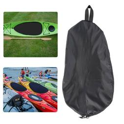 uv50 blocking kayak cockpit cover boat canoe