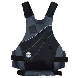 NRS Vapor Kayak Lifejacket