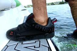 WATER SHOES! Liquid Krow by kKrows For Kayak, Wakeskate, Jet
