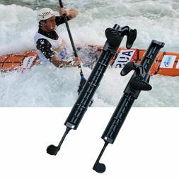 Water Sports Watercraft Fishing Boat Kayak Canoe Rudder With
