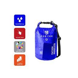 Waterproof Bag-Dry Bag-Waterproof Backpack-Dry Bags-Dry Sack