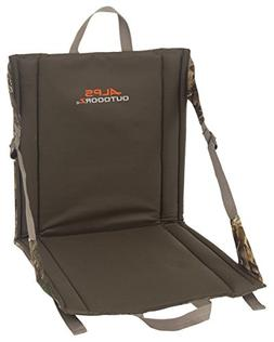ALPS OutdoorZ Weekender, Realtree Edge
