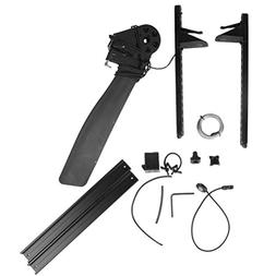 Wilderness Systems Rudder Kit - Solo Kayaks