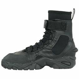 NRS Work Boot Neoprene Kayak Shoes